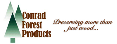 Conrad Forest Products